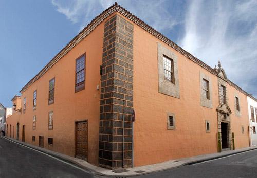 Casa Lercaro