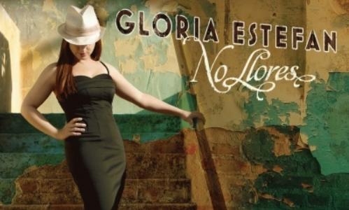Gloria Estefan y sus 90 millas