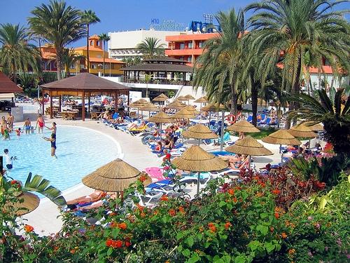 Las mejores épocas para visitar Tenerife