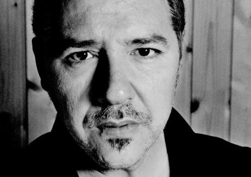 Concierto de Carlos Goñi y Revolver en Canarias