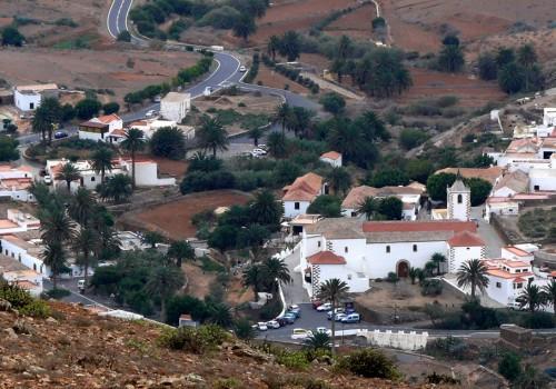Foto de Fuerteventura