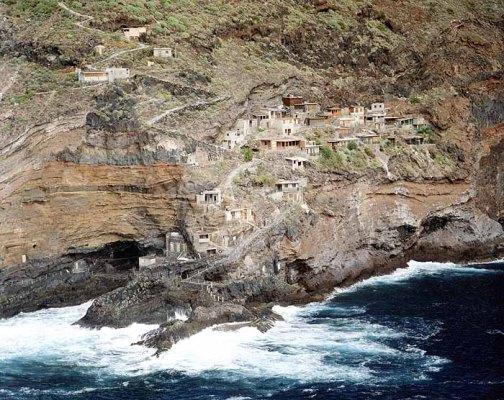 Poris de Puntagorda