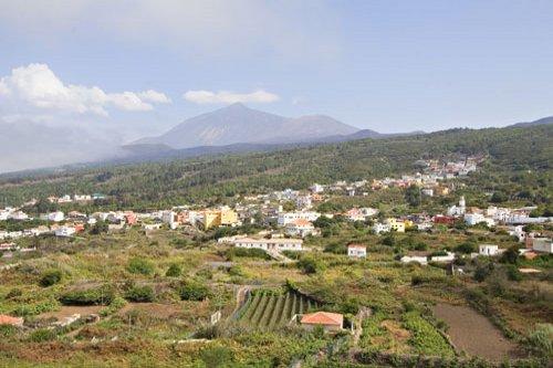 El Tanque (Tenerife)