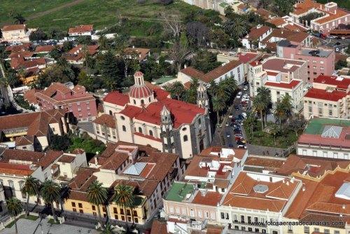 Turismo en el norte de Tenerife