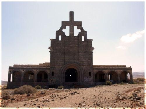 Abades en Tenerife