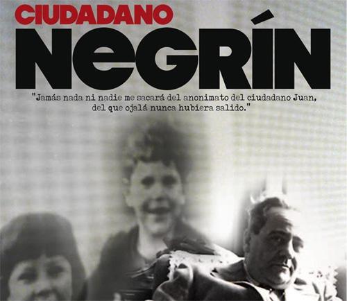 Canarias en los Premios Goya