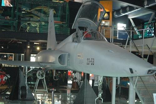 Museos en Las Palmas