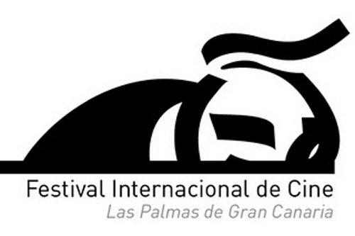 festival cine gran canaria