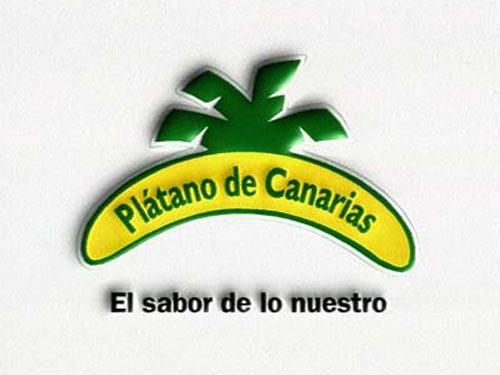 platano canario