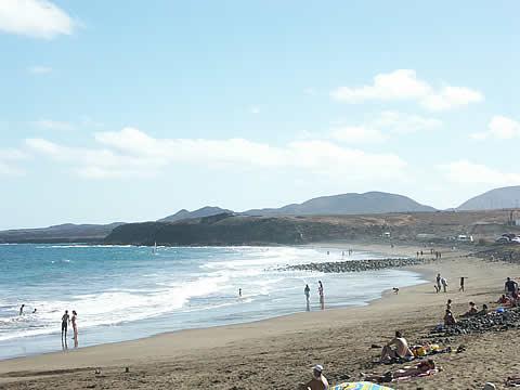 http://sobrecanarias.com/wp-content/uploads/playa-de-la-garita.jpg