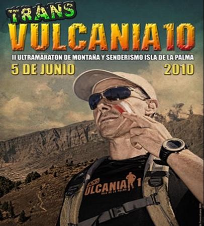 Trans Vulcania 2010